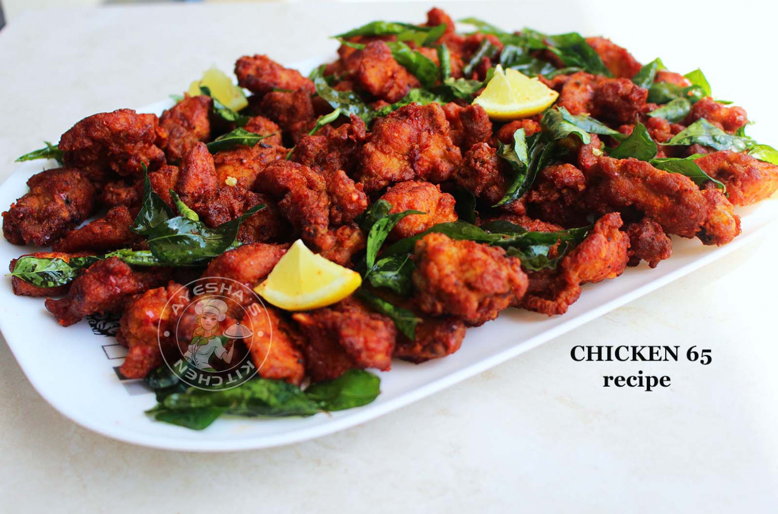 Chicken 13 recipe | How to Make Perfect Chicken 13 Recipe at ..