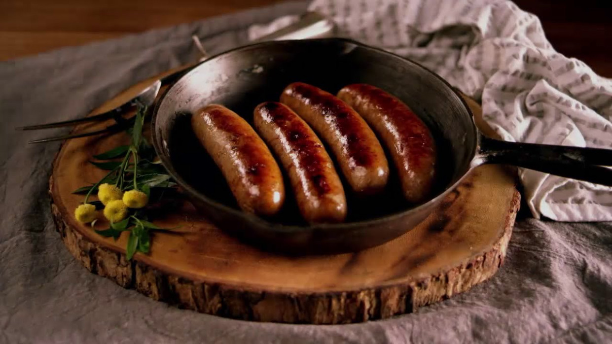 Chicken Apples Sausages - recipes aidells chicken apple sausage