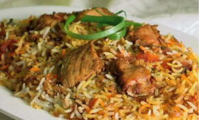 chicken biryani recipe in hindi pdf | Free Download PDF Ebook