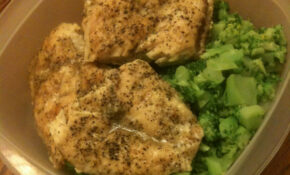 Chicken Breast And Broccoli – Chicken Recipes Quick