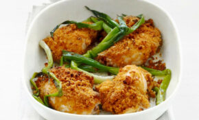 Chicken Breast Recipes For Dinner Tonight | Recipes ..