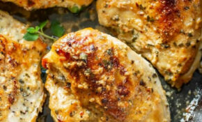 Chicken Breasts: Best Dishes To Make – Easy And Healthy ..
