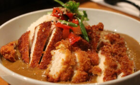 Chicken Katsu Near Me – Chicken Recipes Near Me