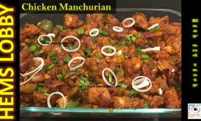 CHICKEN RECIPES | HEMS LOBBY – Chicken Recipes In Tamil