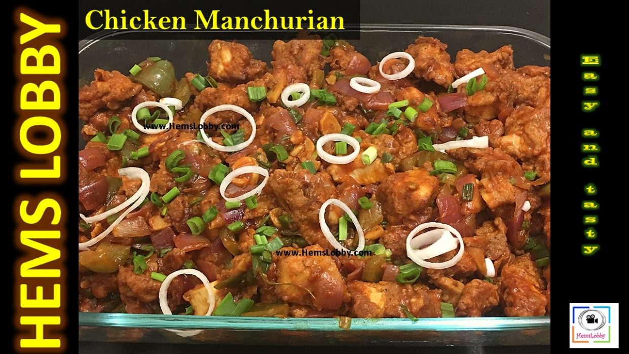 CHICKEN RECIPES | HEMS LOBBY - chicken recipes in tamil