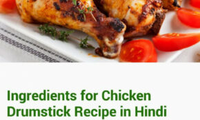 Chicken Recipes Hindi For Android – APK Download – Chicken Recipes Hindi