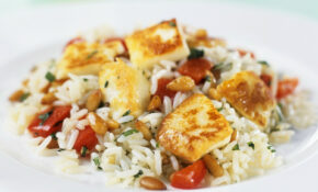 Chicken Sautee Over Rice – Chicken Recipes Over Rice