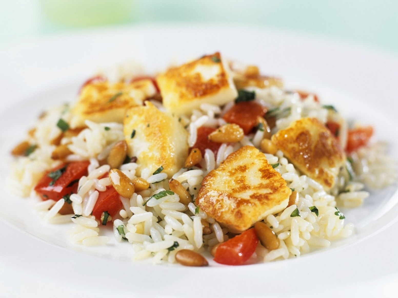 Chicken Sautee over Rice - chicken recipes over rice