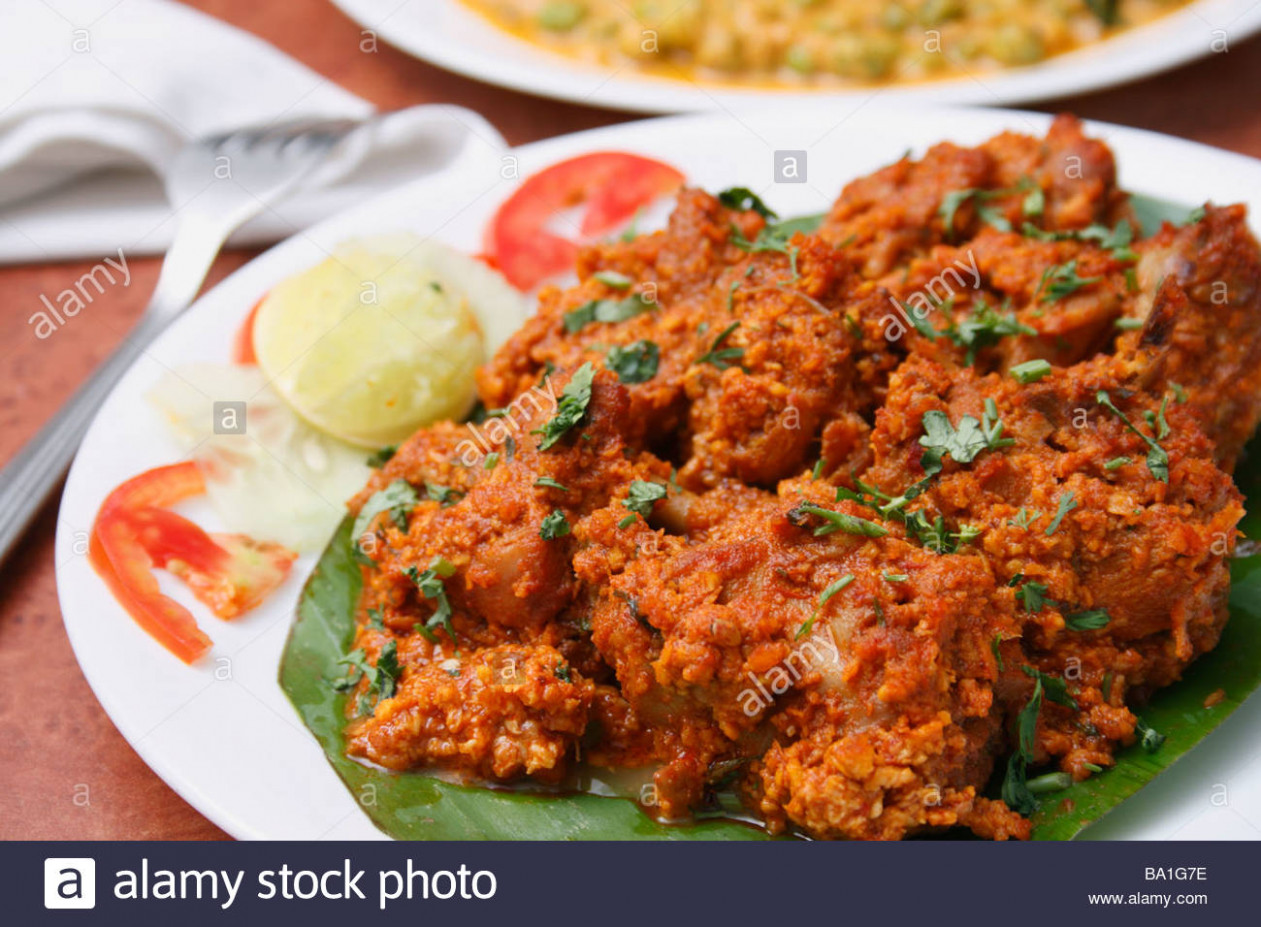 Chicken Sukka is a non-veg recipe from Mangalore in which ..