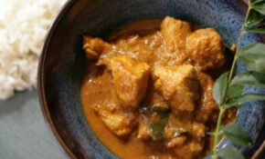 Chicken Xacuti | Community Recipes | Nigella's Recipes ..