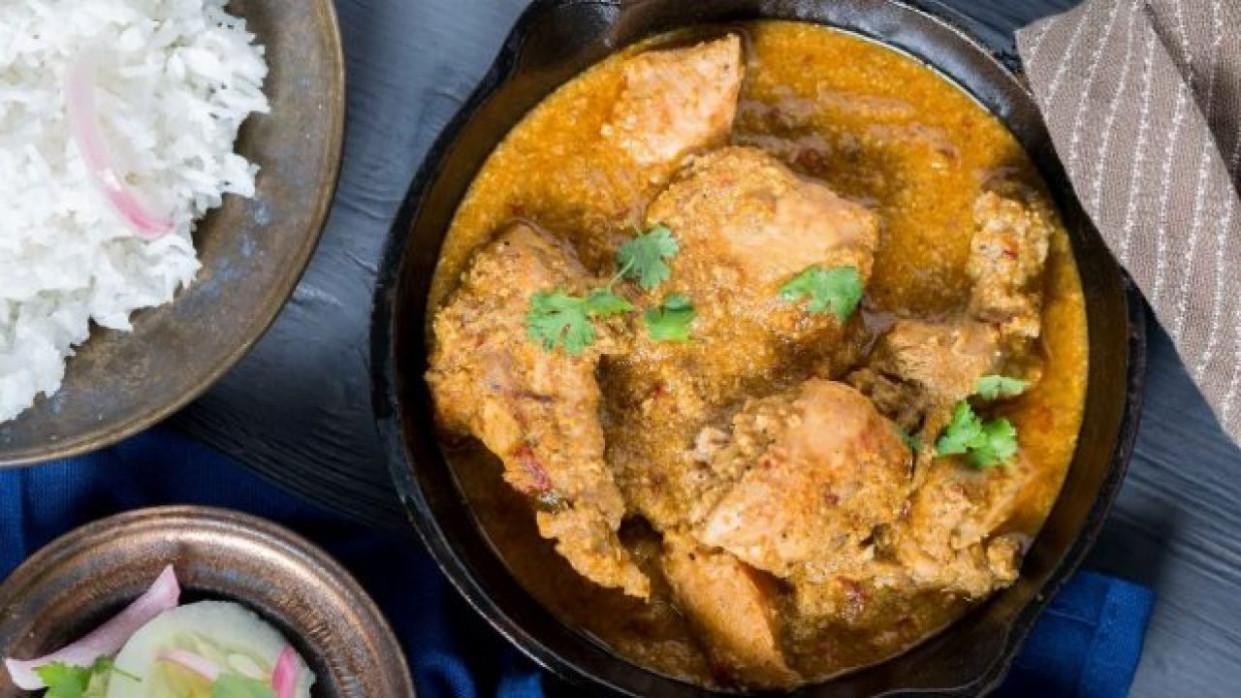 Chicken Xacuti- Recipe | Chennaionline - chicken xacuti recipe video