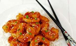 Chinese Food Recipes – Recipes Of Chinese Food