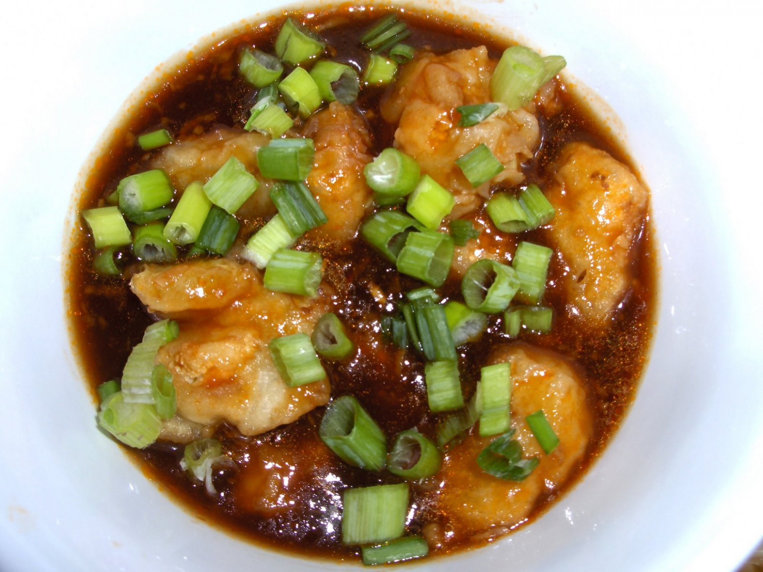Chinese   Recipe Corner - recipes easy chinese food