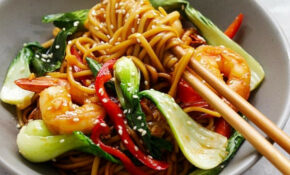 Chinese Recipes | Chinese Food Recipes – Recipes Easy Chinese Food