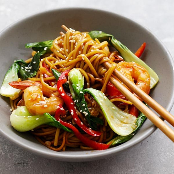 Chinese Recipes | Chinese Food Recipes - recipes easy chinese food
