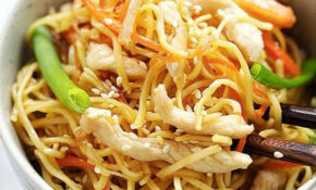 Chinese Recipes | Chinese Food Recipes – Recipes For Chinese Food