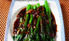 Chinese Vegetarian Recipes Easy – Recipes Vegetarian Chinese