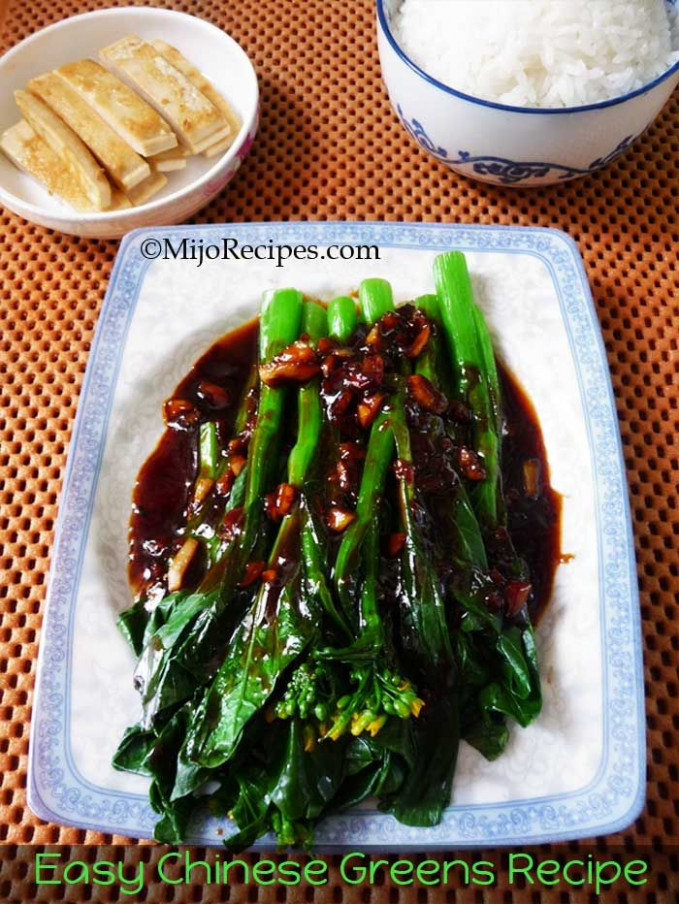 Chinese Vegetarian Recipes Easy - Recipes Vegetarian Chinese