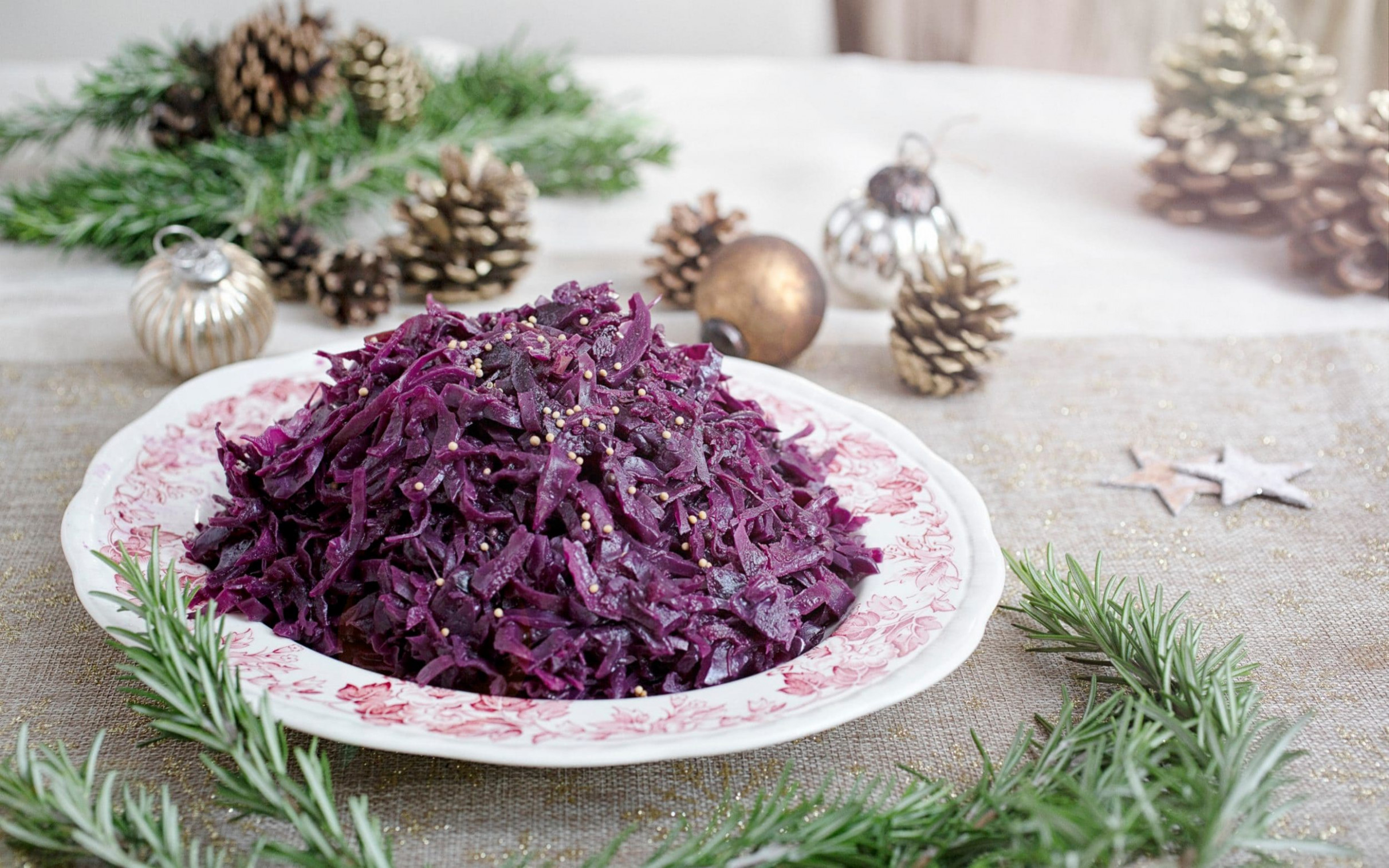 Christmas dinner tips: what food to prepare now to get ahead ..