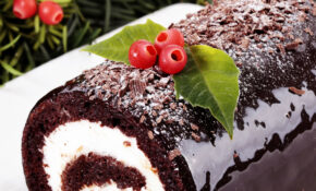 Christmas Food – Recipes The Best Christmas Food Ever