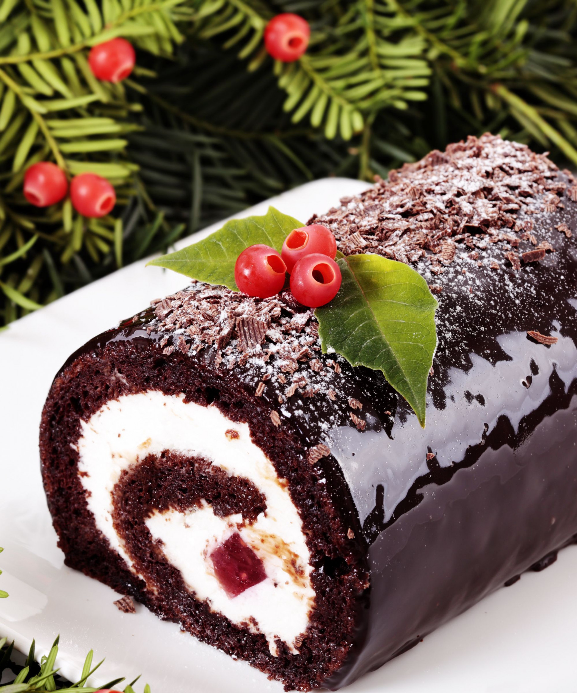 Christmas Food - recipes the best christmas food ever