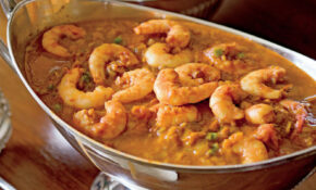 Classic Mardi Gras Recipes – Southern Living – Recipes New Orleans Food