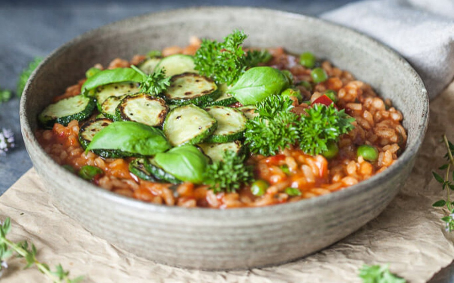Combat High Cholesterol With These 12 Plant-Based Swaps - One ..