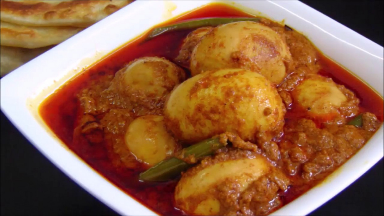 Common Recipes of Pakistani and Indian Food Recipes - indian food recipes with pictures
