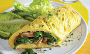Contoh Soal Dan Materi Pelajaran 13: Egg Recipes Dinner Healthy – Egg Recipes Dinner Healthy