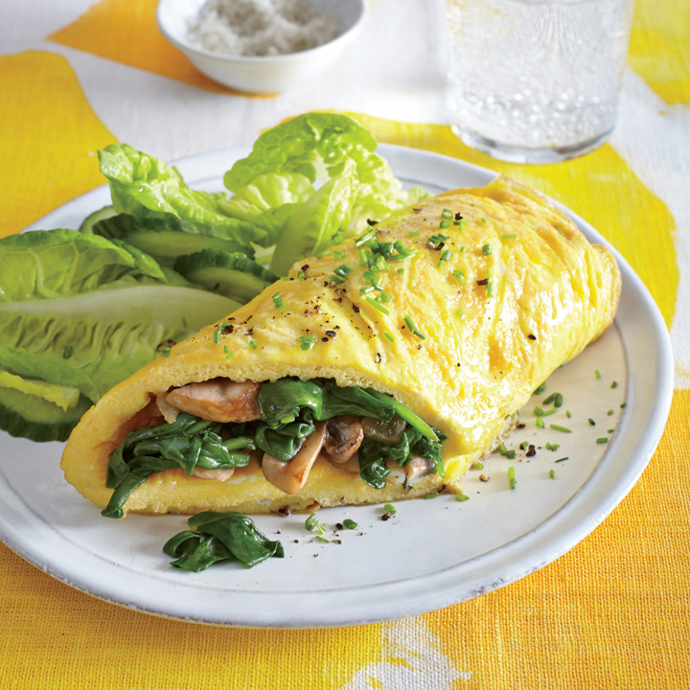 Contoh Soal Dan Materi Pelajaran 13: Egg Recipes Dinner Healthy - egg recipes dinner healthy