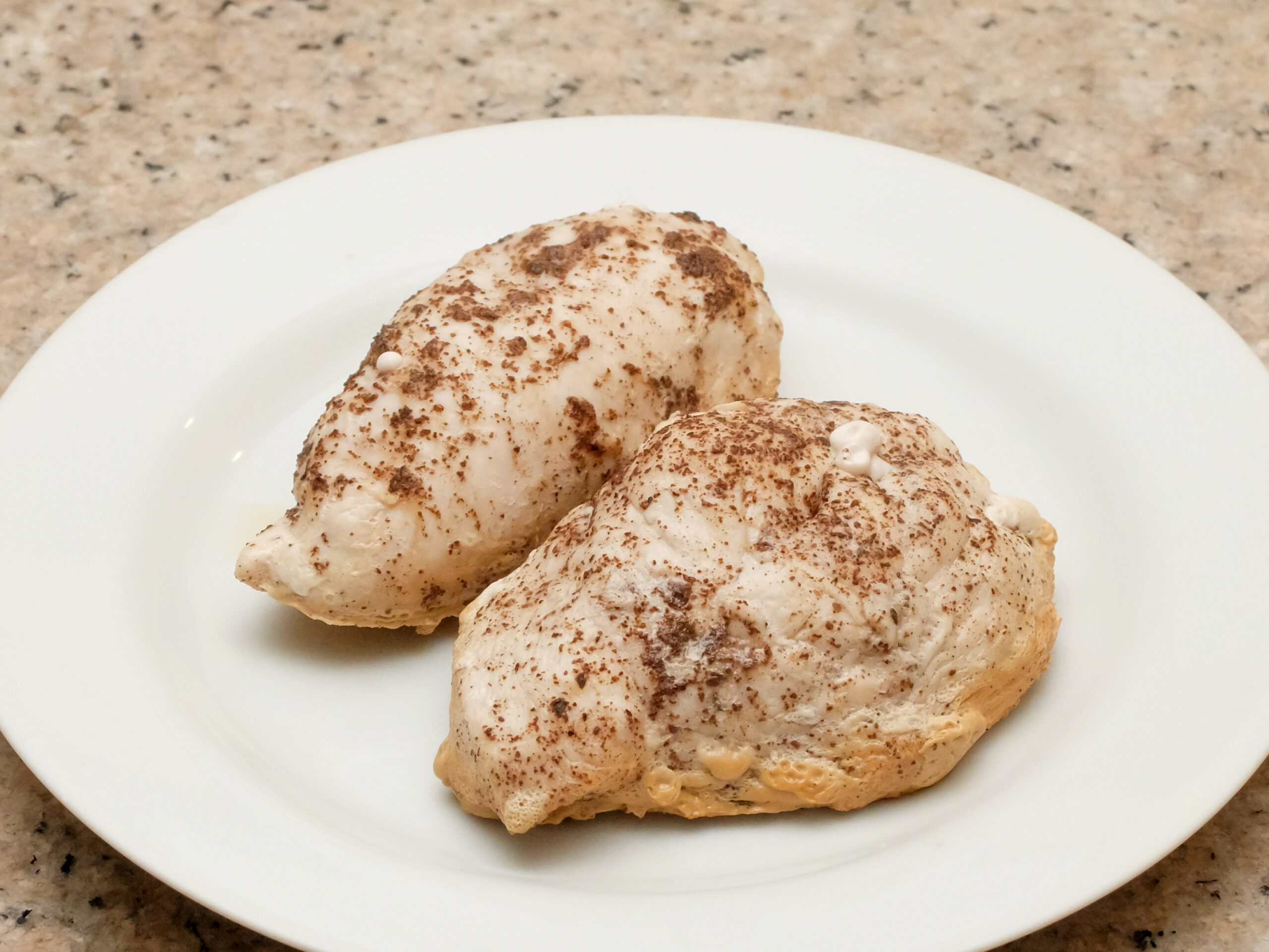Cook Boneless Skinless Chicken Breasts - recipes boneless chicken breast
