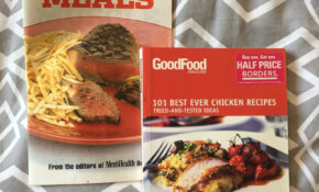 Cook Books, Good Food 15 Chicken Recipe – Chicken Recipes Good Food