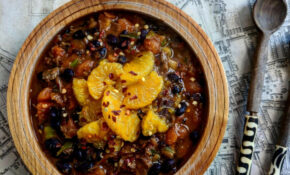 Cook These: Three Recipes From Jack Monroe's Tin Can Cook ..