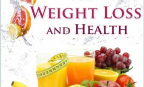 "Cookbooks List: The Highest Rated ""Juice"" Cookbooks – Healthy Juice Recipes For Weight Loss"