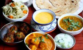 COOKING FOR GUEST RECIPES #5 | AVAL PAKODA, CARROT KHEER ..