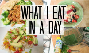 Cooking Ideas! Plant Based Breakfast Lunch, And Dinner – Recipes Breakfast For Dinner