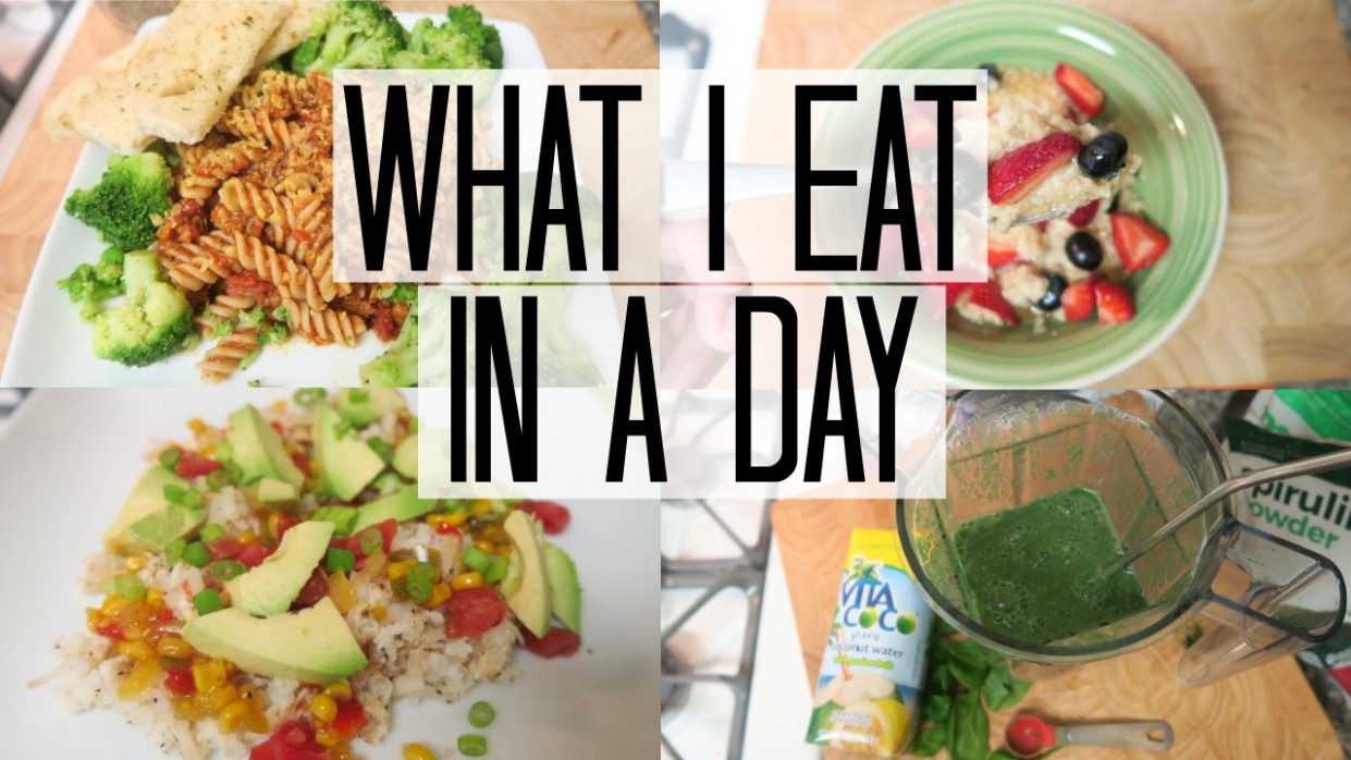 Cooking Ideas! Plant Based Breakfast Lunch, and Dinner - recipes breakfast for dinner