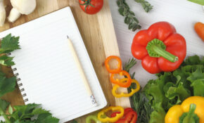 Creating Healthy Recipes – Heart Foundation – Healthy Recipes Diet