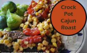 Crock Pot Recipes Using No Processed Foods – The Crock Pot Nut – Recipes No Processed Food