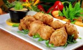 Cuban Cuisine – Healthy And Low Fat Recipe ~ Health|food ..