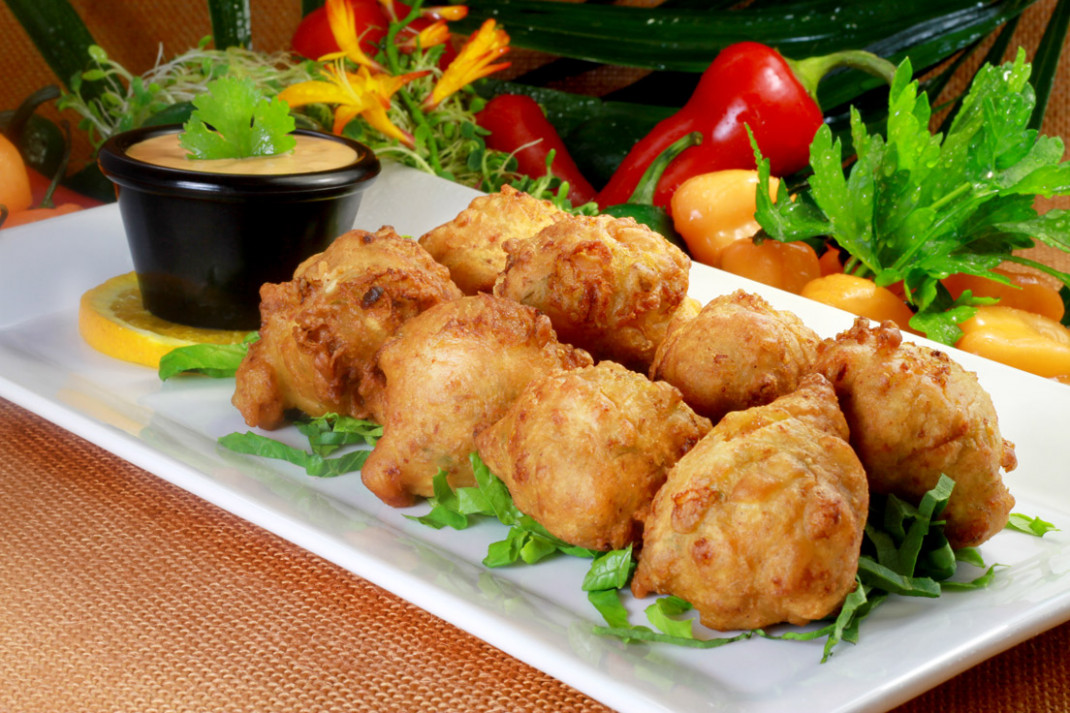 Cuban cuisine - Healthy and low fat recipe ~ Health|food ..