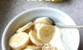 Current Favorite Healthy Snacks | Easy Recipes, Motivation ..