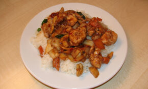Datei:Kung Pao Chicken (western Version)  14