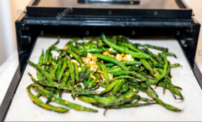 Dehydrator Black Tray Sheets With Dehydrated Vegetables ..