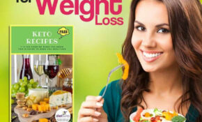 Detailed Non Vegetarian Ketogenic Diet Chart For Weight Loss ..