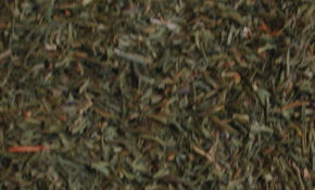 Dill Weed, Dried Leaves – Ingredients Descriptions And ..