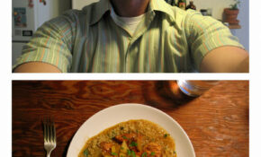 Dinner: August 30 – Recipes Dinner With Friends
