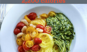 Dinner Ideas For Pregnancy | Examples And Forms – Recipes Pregnant Vegetarian