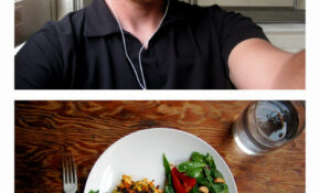 Dinner: July 22 – Whole Foods Recipes Dinner