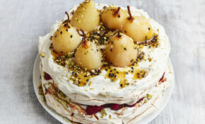 Dinner Party Recipes To Impress Your Guests   The Independent – Recipes To Impress Dinner Guests